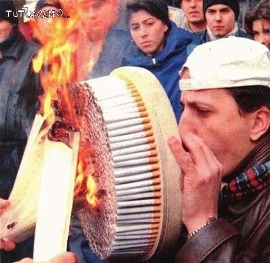 Loves_Smoking