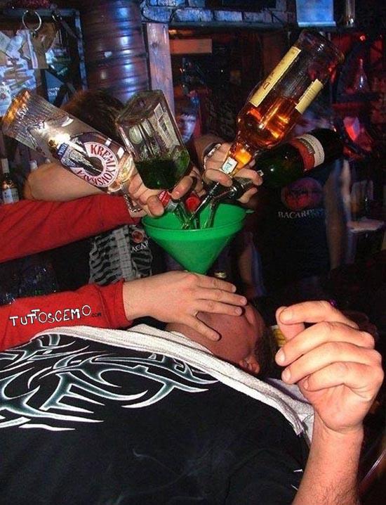 Mmmmm_Liquor