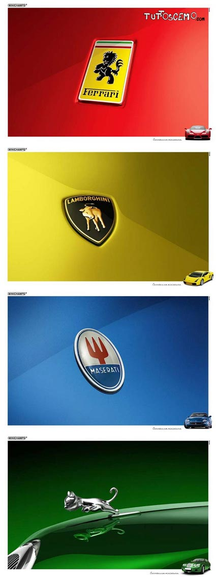 baby-car-logos