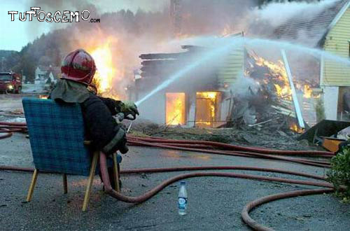 firefighting-made-easy