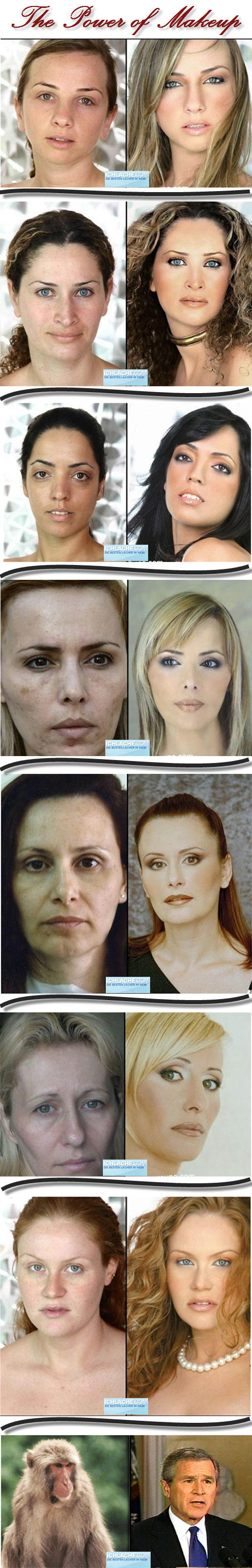 ichlache-picdump-no-34---the-power-of-makeup-1211890604