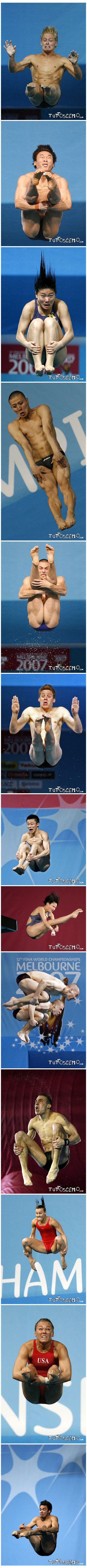 pictures_diving