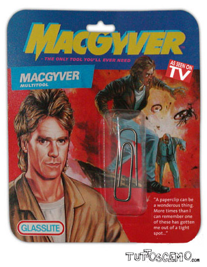 pictures_macgyver_tool