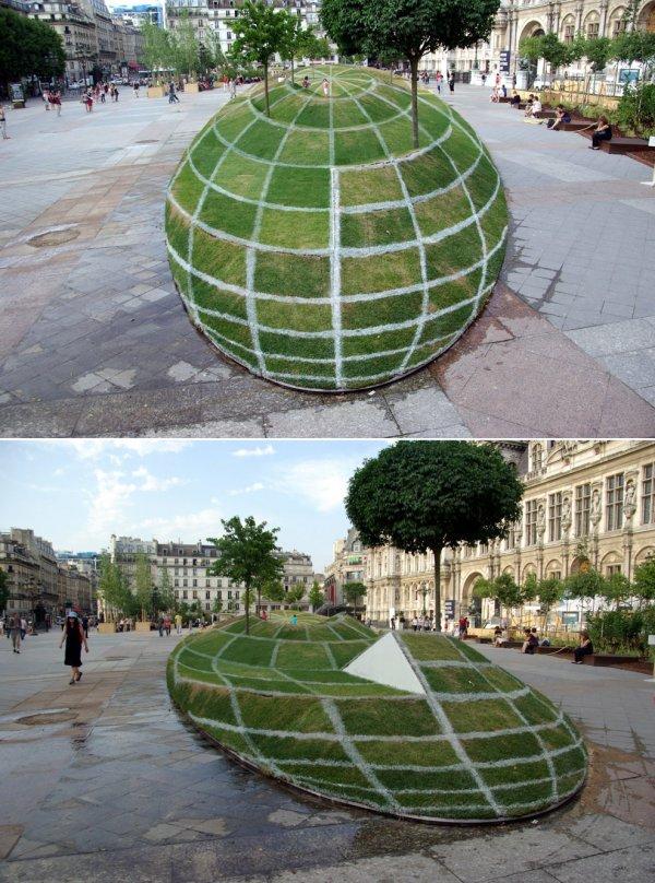 optical_illusion_at_paris_town_hall_3730