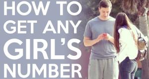 Come ottenere il numero di telefono da qualsiasi ragazza