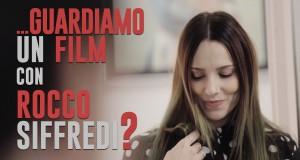 Quando la tua ragazza ti propone di guardare un film con Rocco Siffredi!