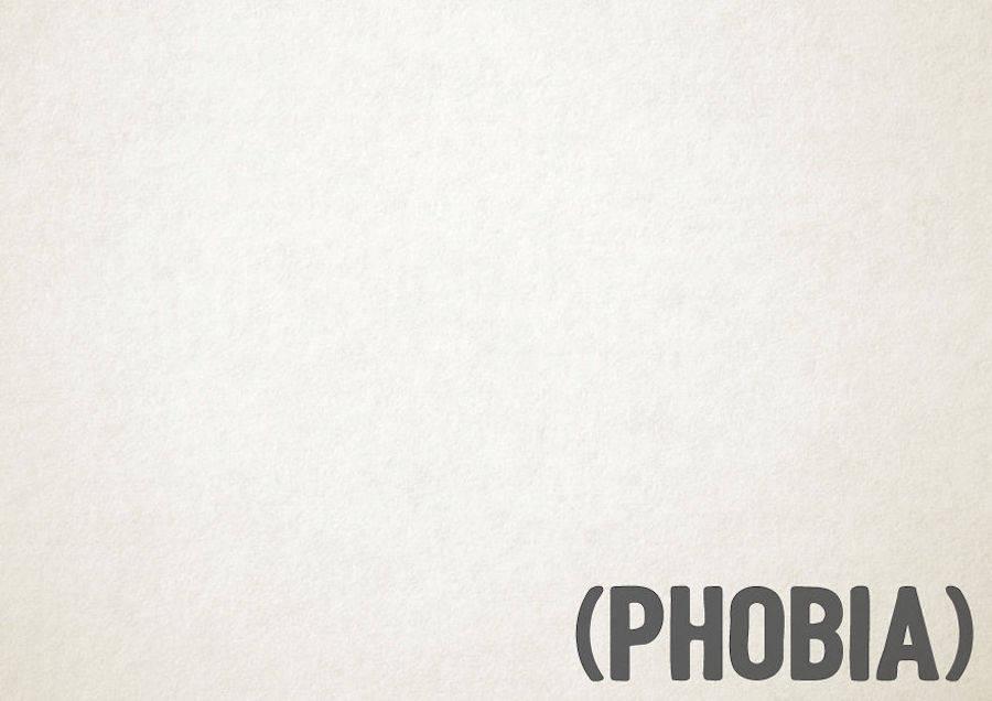 healthdisorder-3-900x636